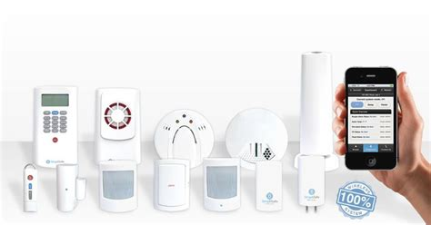 best of the web home security system reviews 24 7 home