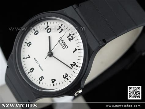Casio Mq 24 7b buy casio retro vintage unisex analog mq 24 7b mq24 buy watches casio nz watches