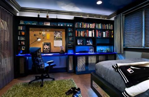 Cool Designer Room by Cool Bedroom Ideas Wowruler