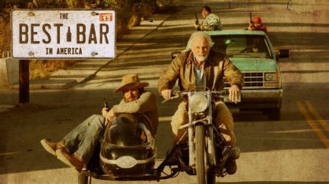 top bars in america watch the best bar in america online vimeo on demand on vimeo