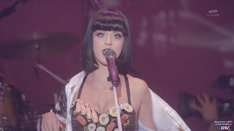 katy perry official biography katy perry hot n cold mp3