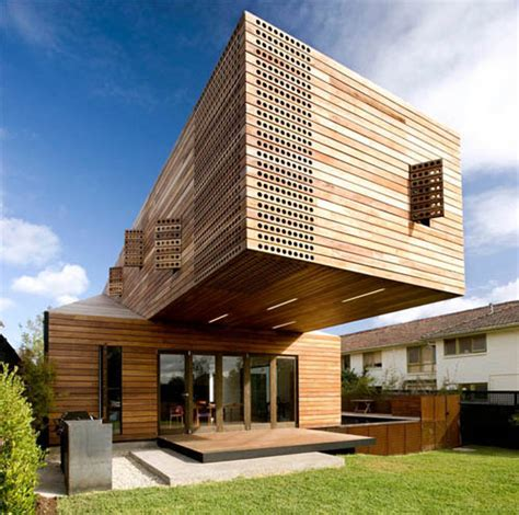 architecturaldesigns com how to choose an architecture design the ark