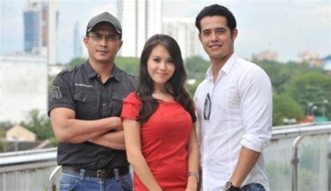 film malaysia nora elena unsur freemason dalam slot akasia nora elena apip