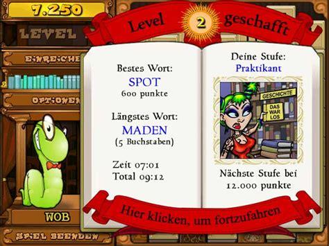 bookworm adventures deluxe apk level editor 4 evergreen diving de