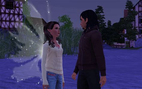 jamee s sims 3 february 2012 jamee s sims 3 taking risks chapter five