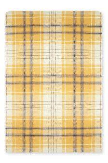 buy rugs runners & doormats rugs from the next uk online shop