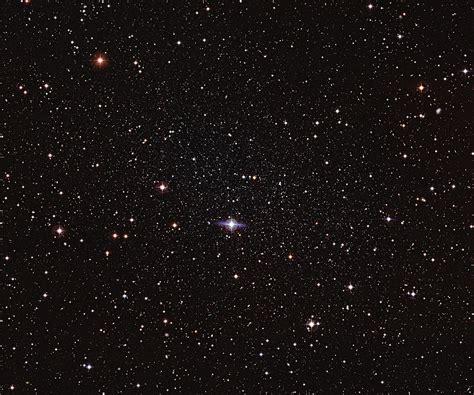 galaxy range dwarf spheroidal galaxy wikipedia
