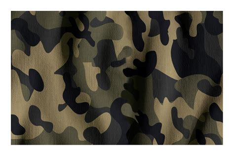 pattern military photoshop 3d camouflage patterns textures for photoshop brandpacks