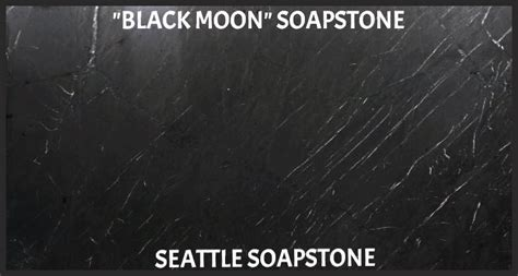 Soapstone Seattle New Shipment Of Black Moon Soapstone Seattle Soapstone