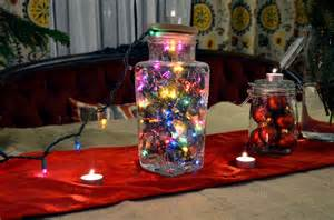 christmas diy holiday centerpieces archives virtual
