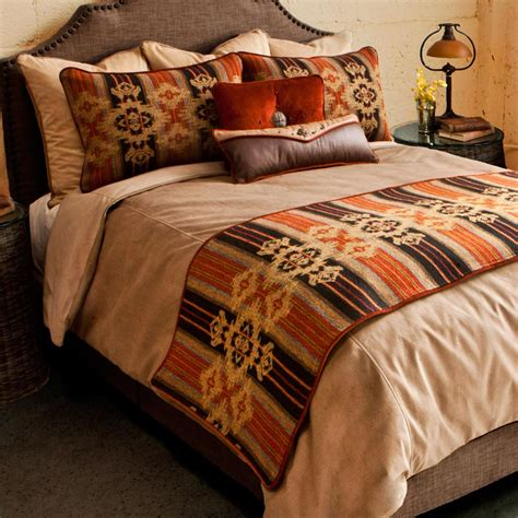 luxury king bedding wrangler luxury bed set king plus