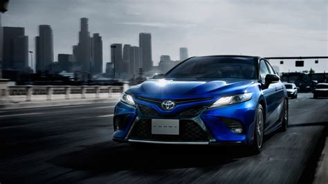 toyota camry hybrid ws   wallpapers hd wallpapers