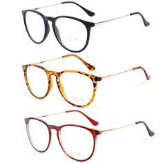 1000 images about spectical frame on eyeglasses cat eye glasses and eyewear