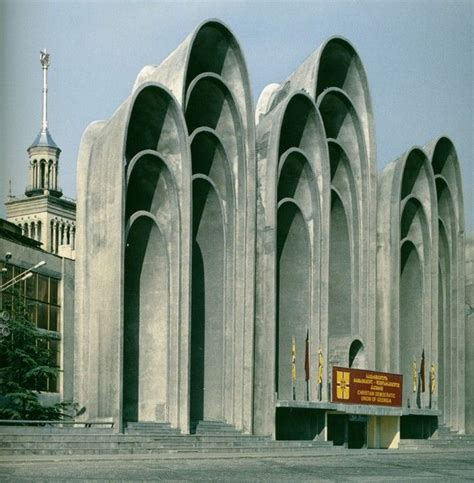 255 best socialist brutalism and modernism images on brutalist futuristic