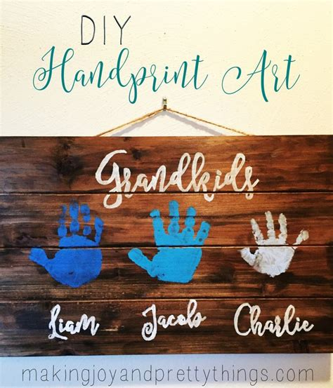grandparent gifts 25 best ideas about grandparents day gifts on
