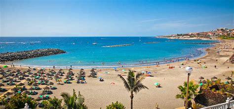 soggiorno a tenerife vacanze a playa de las americas easyjet holidays