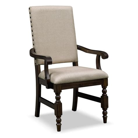 Chair Dining Room | furniture com