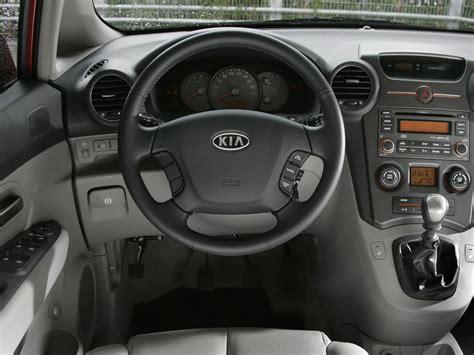 how cars engines work 2007 kia carens head up display kia carens 2010 wallpaper 1024x768 14120