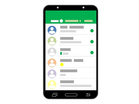 whatsapp cadena cope n 250 mero de whatsapp del programa tiempo de juego