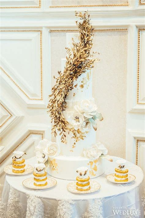 wedluxe an ethereal take on ancient greece wedding ideas photography by eric k choi