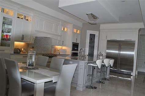 royal kitchen cabinets royal kitchen doors and cabinets royal kitchen doors and cabinets