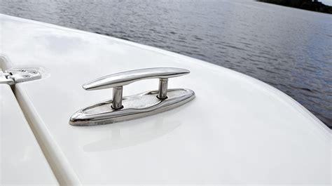 sea born boat covers research 2015 sea born fx24 on iboats