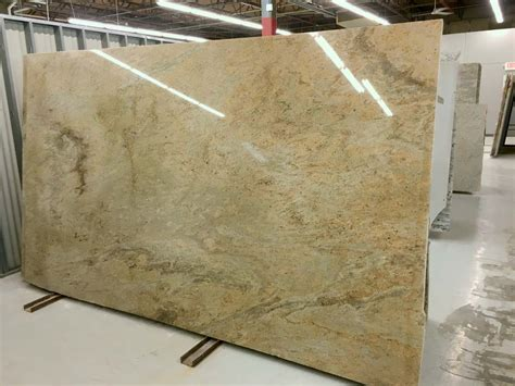 astoria granite astoria granite amf brothers