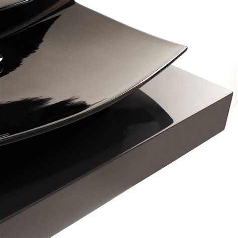 waschbecken konsole 3405 waschbecken konsole waschbecken konsole 828681