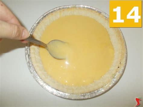 ricette di cucina semplici e veloci ricette dolci semplici e veloci ricette veloci ricette