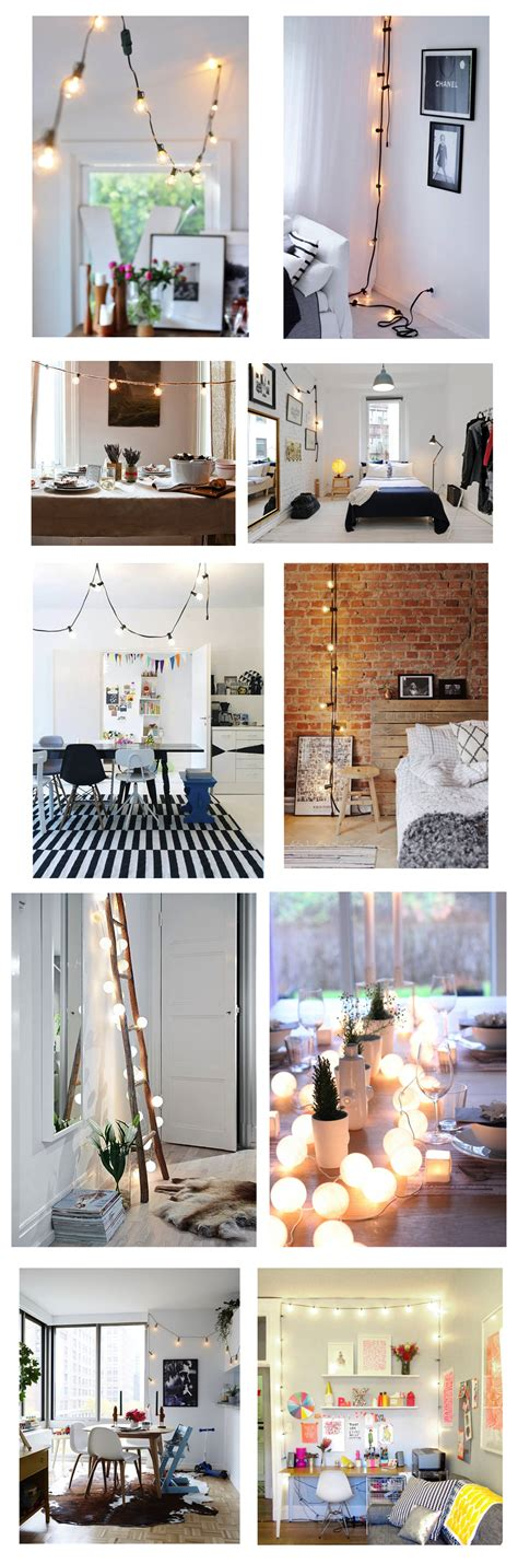 how to hang lights inside hanging bulb lights archives glitter inc glitter inc