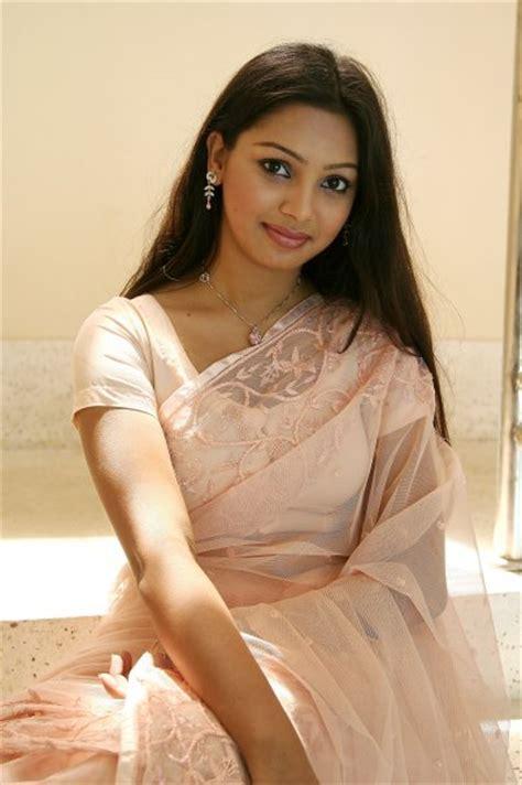 girl s world s beautiful women bangladeshi beauty