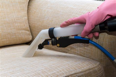 furniture upholstery cleaning fundamental features of furniture upholstery and cleaning