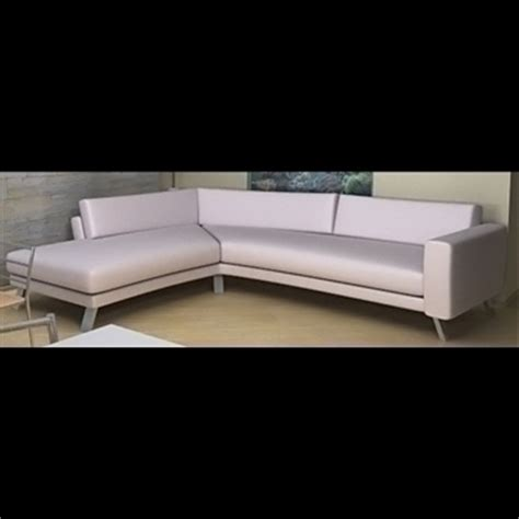 divan sofa images 3d model divan sofa 14811