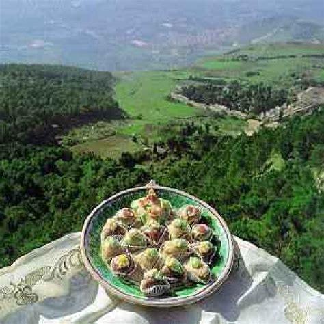 cucina siciliana dolci cucina siciliana gli ericini tipici dolci di erice
