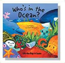 Speeds Along A Learning Lift The Flap Book who s in the lift the flap n learn dorothea deprisco wang 0631248160869
