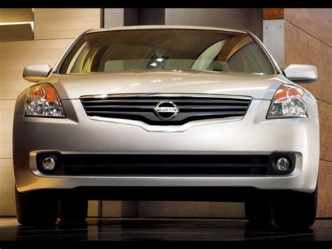 how much is a used nissan altima sell 2009 nissan altima in riverside california peddle