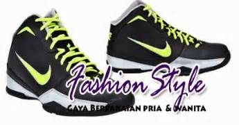 Sepatu Fila Dan Harganya tas sepatu model sepatu nike terbaru dan harganya
