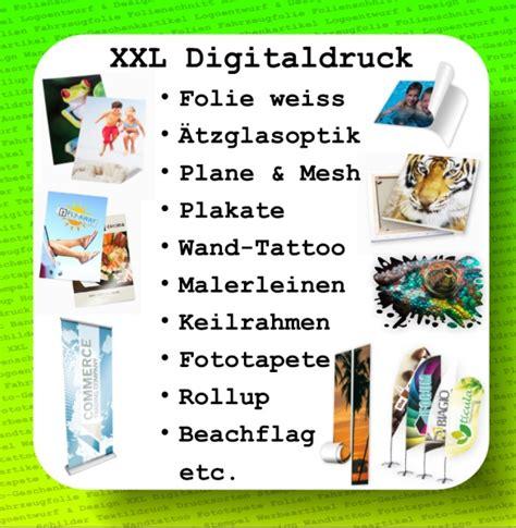 Digitaldruck Klosterneuburg printifax digitaldruck design drucksorten leobendorf