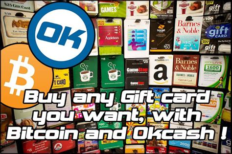 Purchase Amazon Gift Card Online - shop gift cards with bitcoin gyft