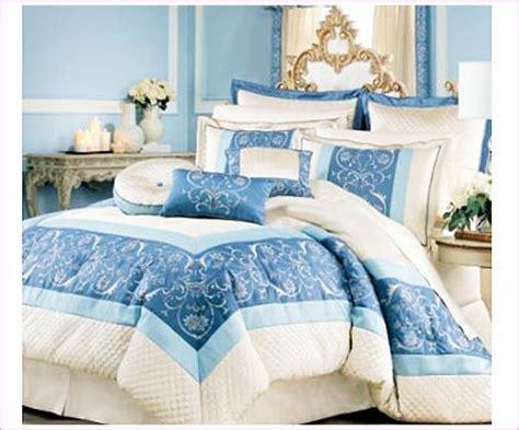 Home Trends Comforter Set Memes Home Trends Bedding Sets