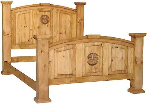 texas star bedroom furniture rustic bedroom furniture houston waller crosby