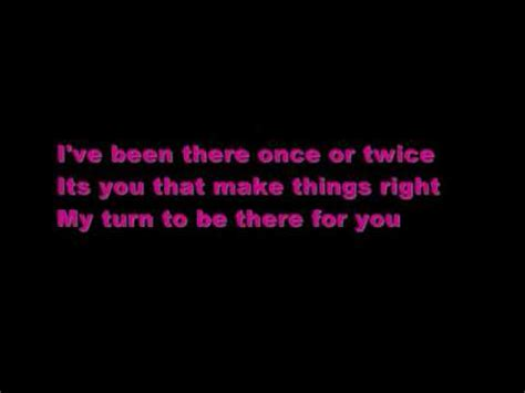 best friends forever ksm lyrics best friends forever by ksm lyrics