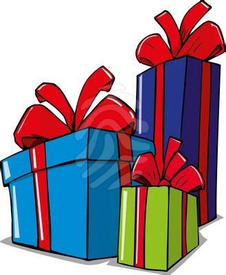 giving gift clipart clipart panda free clipart images