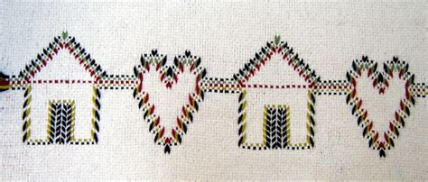 pattern for swedish heart 1000 images about swedish weaving patterns ideas on