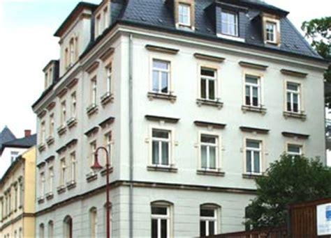freie mietwohnungen freie mietwohnungen komfortwohnungen in sebnitz s 228 chsische