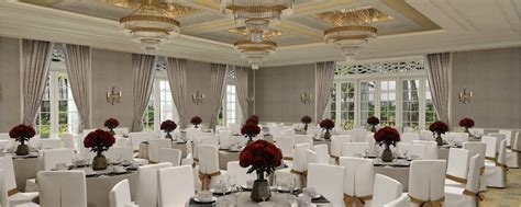 Eastern Palace Wedding Style Venue   Bali Event and