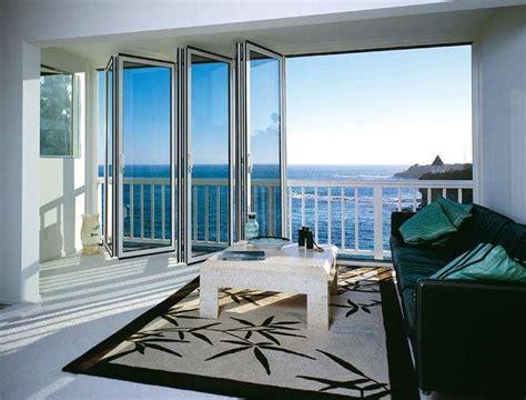 veranda amovibile casa immobiliare accessori veranda amovibile