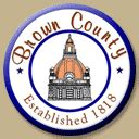 Brown County Wi Property Records The Official Website Of Brown County Wisconsin Government