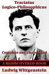 tractatus logico philosophicus chiron academic press the original authoritative edition books werkausgabe buch ludwig wittgenstein portofrei