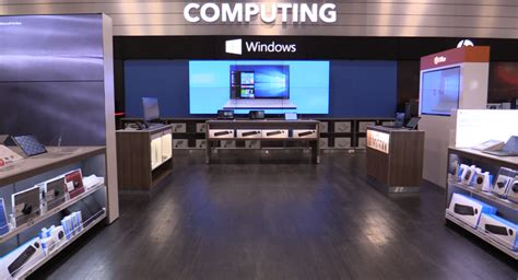 best retail stores best buy windows stores locations to host weekend grand